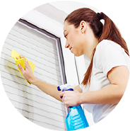 Let the Sun Shine In with Window Cleaning Services