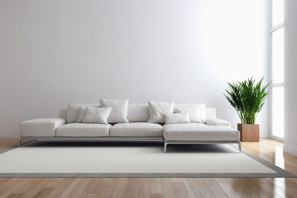 Why You Need Clean Floors in Your Home
